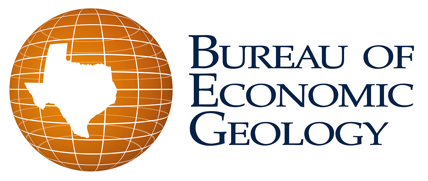 Bureau of Economic Geology