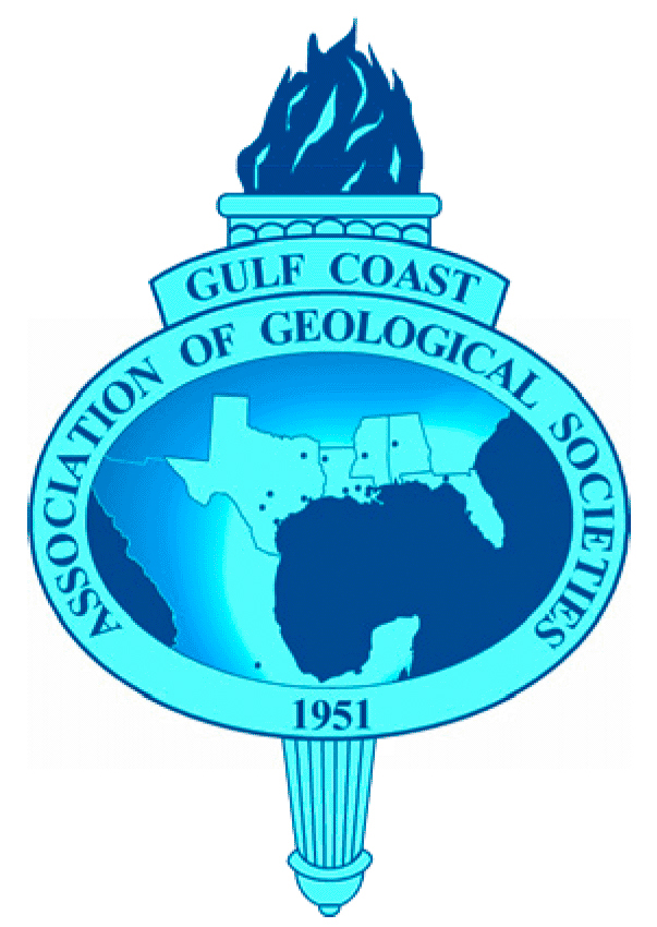Gulf Coast Association of Geological Societies (GCAGS)