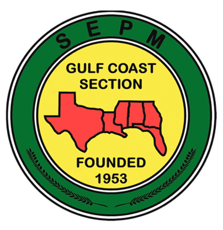 SEPM Gulf Coast Section